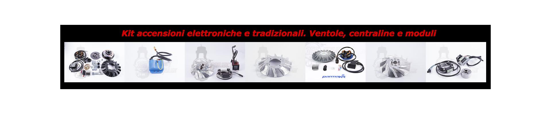 carter motore, parti e particolari carter motore, supporti motore Vespa, Ape