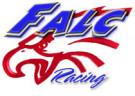 Falc Racing