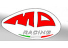 MD Racing